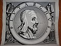 Bordado Digital del Rostro de Plutarco - 100 0812.jpg