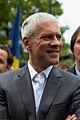 Boris Tadić na konvenciji u Šapcu.jpg
