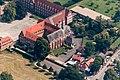 Borken, Kloster Mariengarden -- 2014 -- 2289.jpg