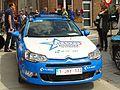 Bornem - Ronde van België, proloog, individuele tijdrit, 27 mei 2015 (A025).JPG