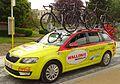Bornem - Ronde van België, proloog, individuele tijdrit, 27 mei 2015 (A056).JPG