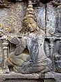 Borobudur - Divyavadana - 100 N (detail 2) (11705474223).jpg