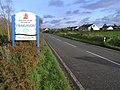 Borough of Craigavon - geograph.org.uk - 279266.jpg