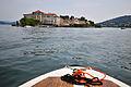 Borromean Islands (Isole Borromee, Lago Maggiore) (6731288593).jpg