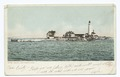 Boston Light, Boston, Mass (NYPL b12647398-68469).tiff