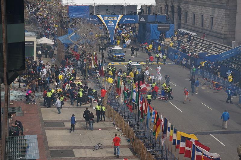 File:Boston Marathon explosions (8653970482).jpg