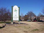 Botanic Garden Memphis.jpg