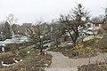 Botanischen Garten der Universität Zürich - panoramio (11).jpg