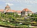 Botanischer Garten München-Nymphenburg - DSC07737.JPG