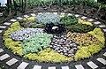 Botanischer Garten von Madeira 01.jpg