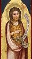 Bottega degli zavattari, ss. michele arcangelo e g. battista, dalla coll. pompei, vr 02.jpg