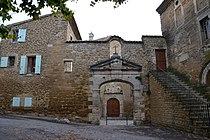 Bouchet - Abbaye 7.JPG