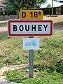 Bouhey-FR-21-panneau d'agglomération-01.jpg