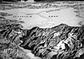 Boulder damsite sketch.jpg