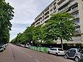 Boulevard André-Maurois Paris.jpg