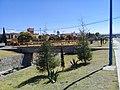 Boulevard Cuamanco en Huamantla, Tlaxcala 02.jpg