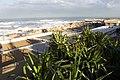 Boulevard de la Corniche, Dar-el-Beida, Morocco - panoramio (18).jpg