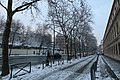 Boulevard des Invalides neige 2.jpg