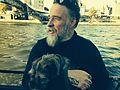 Bouli Lanners et son chien Gibus.jpg