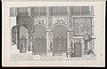 Bound Print (France), 1727 (CH 18291307).jpg