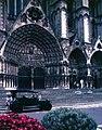 Bourges-106-Kathedrale-Portal-Oldtimer-1983-gje.jpg