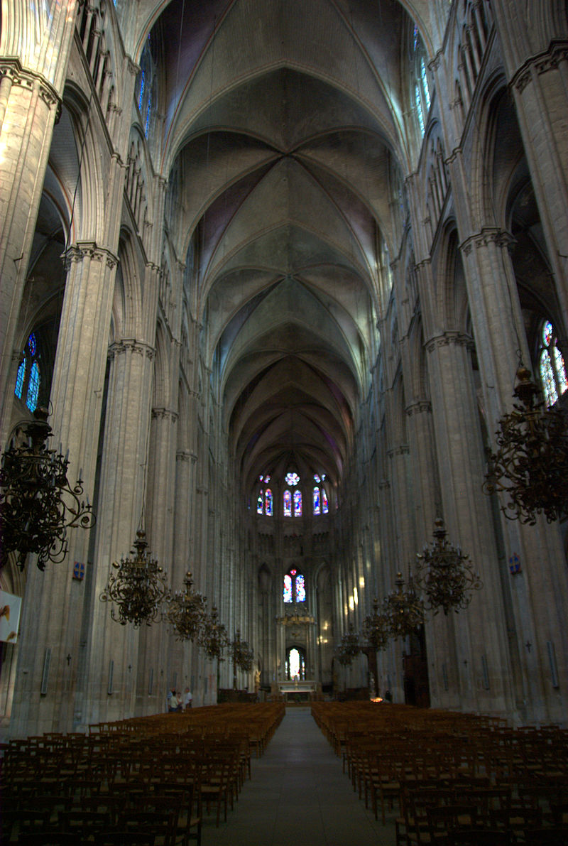Bourges-Cathédrale Saint-Étienne-26.jpg