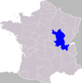 Bourgogne carte.png
