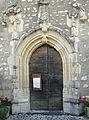 Bournel - Église Sainte-Madeleine -4.JPG