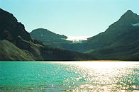 Bow lake.jpeg