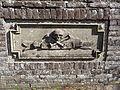 Boxmeer - Rooms Katholieke begraafplaats aan de Begijnestraat 1.jpg