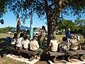 Boy Scouts (6512323881).jpg