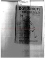 Boy Scouts and What They Do.pdf