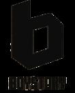 Boy Story logo.png