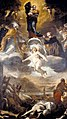 Bozzetto affreschi votivi porte di Napoli - M. Preti.jpg