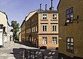 Brännkyrkagatan August 2015 02 (1).jpg