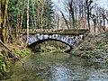 Brétigney-Notre-Dame, le pont sur l'Audeux.jpg