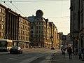 Brīvības iela - panoramio (21).jpg