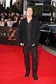 Brad Pitt (8994730580).jpg