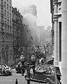 Bradbury Fire,1947 crop.jpg