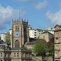 Bradford (8882115854).jpg