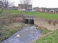 Bradford Beck - geograph.org.uk - 730455.jpg