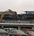 Bradley Airport deconstruction (15812504837).jpg