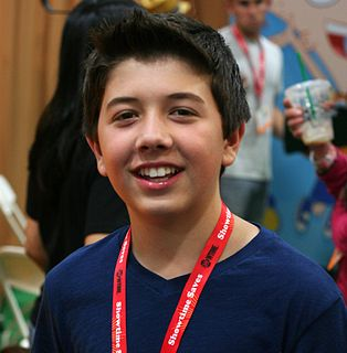 Bradley Steven Perry American actor