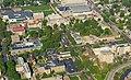 Bradley University Aerial Photo.jpg