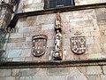 Braga, Nossa Senhora do Leite.jpg