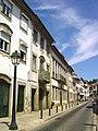 Bragança - Portugal (2677060000).jpg