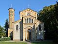 Brandenburg, Caputh, evangelische Kirche NIK 6370.JPG