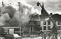Brann på Øvre Bakklandet 38 - 42 (1982) (4108904522).jpg