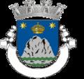 Brasão do Caniçal.png