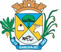 Brasao Garuva SantaCatarina Brasil.png